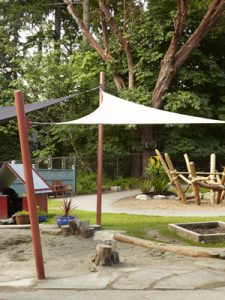 2 - UVic Child Care Centre business stories