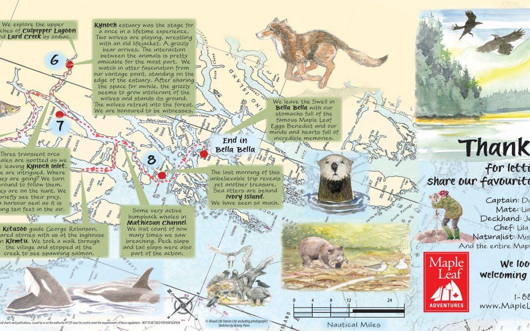 1 Great Bear Rainforest Sept 22-30 Final_Page_2