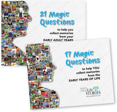 magic questions thumbnail